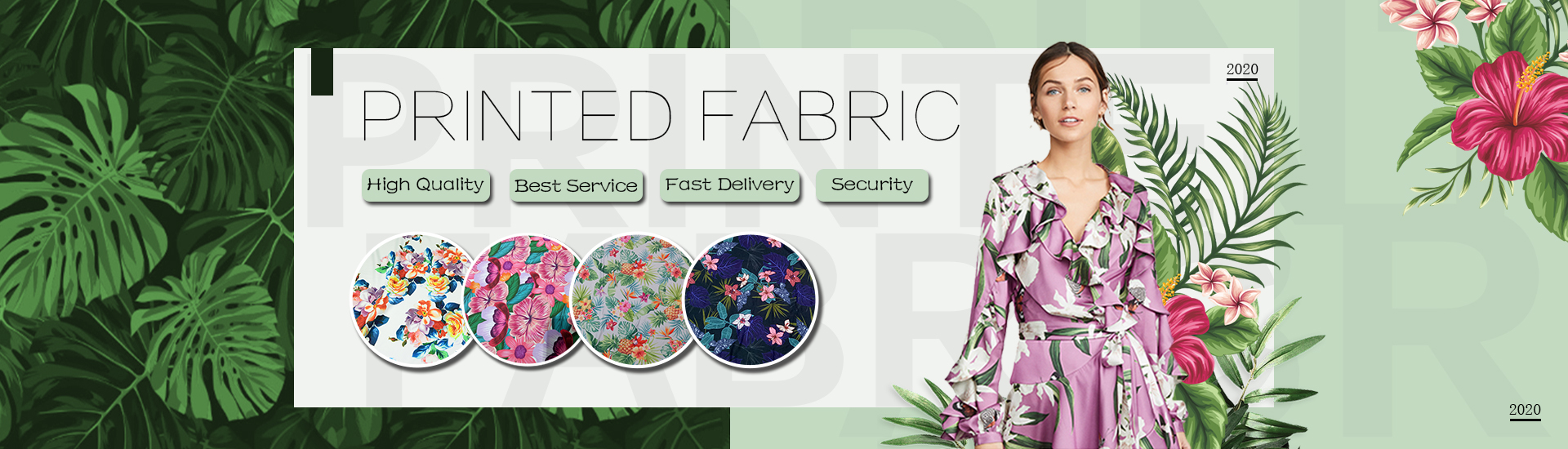 High quality fabric manufacturer|T-win Textile