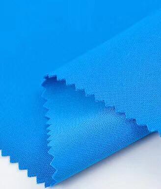 Polyeter fabric