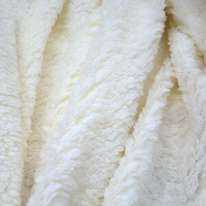 microfiber coral fleece