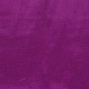 Taffeta spandex fabric