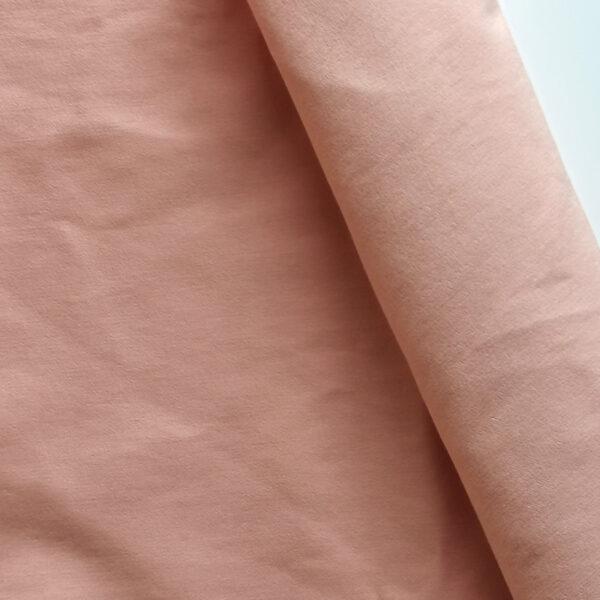 stretch bengaline fabric
