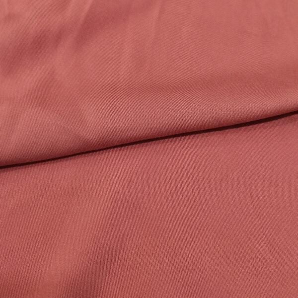 rayon spandex fabric