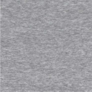 poly spun jersey fabric