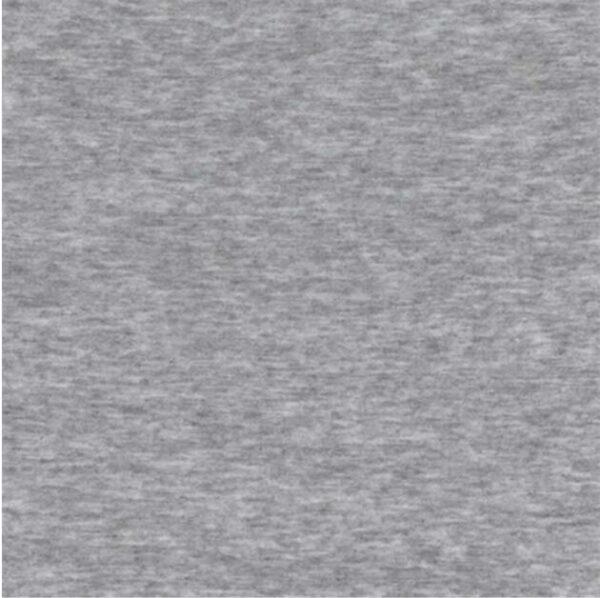 poly spun jersey fabric