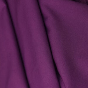 polyester stretch fabric